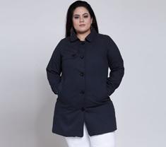 Blazer/Long Coat