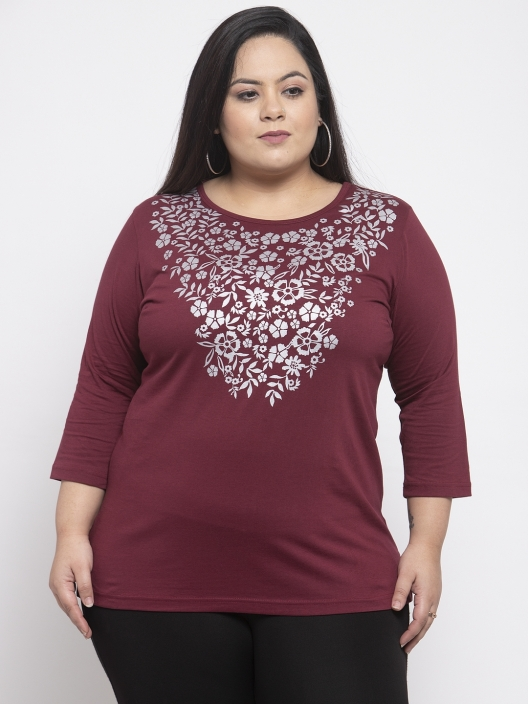 extra-large size clothes