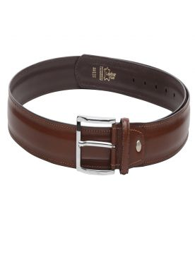 plusS mens formal belts