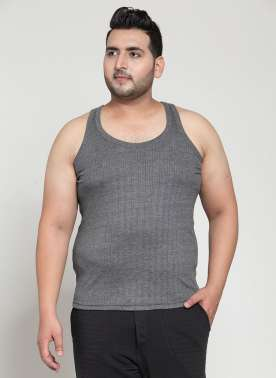 Anthra Innerwear Vests